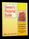 owners_pictorial_guide-pac