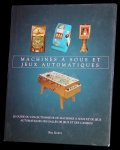 bill_kurtz_machine_a_sous