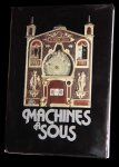 machine_a_sous