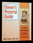 owners_pictorial_guide-bal