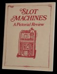 slot_machines_pictorial